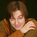 Зіграти Безрукова