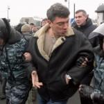 Life News публікує нові компромати на Нємцова