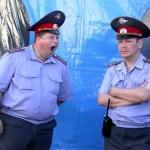 Юлію Тимошенко знайшли мертвою у камері