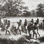 У Донецьку на постійну роботу потрібні раби