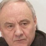 Новий конфуз Януковича під час привітання новообраного президента Молдови