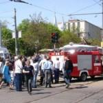 Експерт: допомогу Білорусі в розслідуванні теракту в Дніпропетровську варто прийняти
