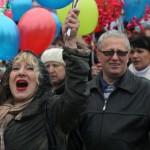 У Києві затримано близько 30 учасників несанкціонованого інцест-параду