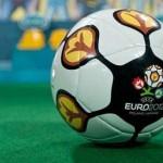 На Євро 2012 український гімн зазвучить у стилі Dubstep