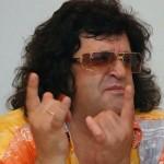Іво Бобула шукають в інтернеті частіше за президента України
