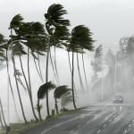 """Над США пронісся ураган """"Катріна-Єлизавета-II"""". Є жертви!"""