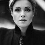 Наталія Королевська зніметься у відвертій фотосесії для журналу MAXIM