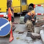 Чиновники: затягування ремонтних робіт до Євро 2012 – продумане рішення