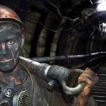 Внаслідок аварії на Новогродівській шахті № 2 народилось одиннадцять шахтарів