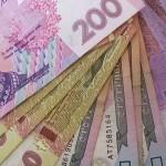 До бюджету України на 2013 рік буде включено інвестиції в МММ-2012