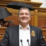 Влада зможе вільно редагувати вміст українських сайтів