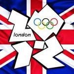 Олімпійські ігри у Лондоні 2012: в України п'ята золота медаль
