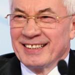 Філологи знайшли причину мовних казусів Азарова