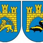 Скунс може замінити лева на гербі Львова