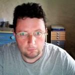 Британські вчені встановили, що люди, які ставлять на аватар у соцмережах не свою фотографію – закомплексовані