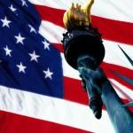 Українських політтехнологів запросили обслуговувати вибори у США