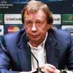 Поразка київського Динамо французькому ПСЖ була наперед спланованою