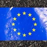 Рада прийняла у першому читанні закон про заборону пропаганди європейських цінностей