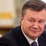 Стала відома дата виходу нової книги Віктора Януковича