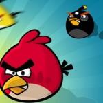 Україна прийматиме перший чемпіонат СНД з Angry Birds
