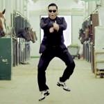 """Остерігаючись """"Gangnam Style"""", КНДР посилює військову присутність на кордоні з Південною Кореєю"""