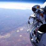 Путін повторить стрибок із стратосфери