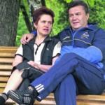 Янукович назвав ім'я нового прем'єр-міністра