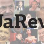 Проекту UaReview виповнюється 1 рік