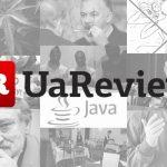 ТОП-10 найрезонансніших фейкових новин UaReview