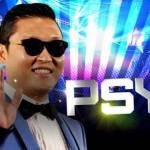 На Прикарпатті затримано громадянина КНР, який видавав себе за співака PSY