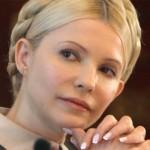 Причетність Тимошенко до вбивства Щербаня визначить референдум
