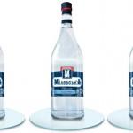 """На українському ринку з'явиться новий горілчаний бренд – """"Мілевська"""""""
