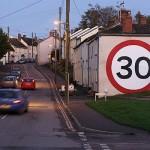 Шокуюча правда про нові правила дорожнього руху