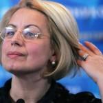 """Ганна Герман відмовилася від участі у """"Битві екстрасенсів"""""""