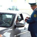 """На митниці затримали контрабандиста, який хотів вивезти з України """"Кобзар"""" Шевченка в собі"""