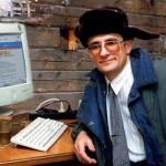 Microsoft працевлаштує українських ув'язнених