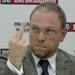 Сергій Власенко на запрошення Берлусконі поїде в Італію на заробітки