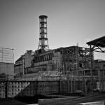 """В Чорнобилі відкриють парк атракціонів """"Chernobyl Land"""""""