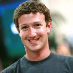 Facebook масово розлогінив користувачів, бо Цукерберг заснув на клавіатурі