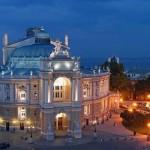 Директором Одеського театру опери та балету стане 13-річний син місцевого депутата