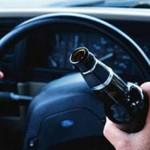 За новими правилами дорожнього руху п'яні водії повинні їздити з увімкненими фарами