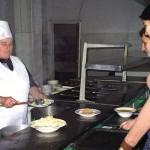 В Козятині викрали секрет приготування вегетаріанської котлети
