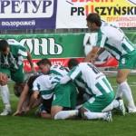 Названа причина розпродажу гравців львівських «Карпат»