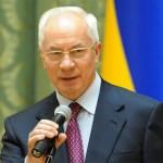 В Україні запровадять збір за проведення гастролів іноземних музикантів