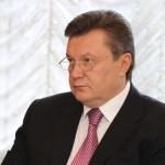 Віктор Янукович видасть нову книгу