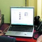 В Україні буде створено інтернет-поліцію