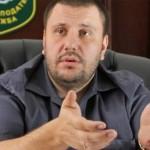 Щоб побороти зарплати в конвертах в Україні заборонять продавати конверти