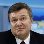 """Янукович зареєстрував торговий знак """"Покращення"""" на свого сина"""