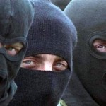 Профспілка рейдерів України втретє за місяць змінила голову