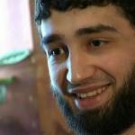 В Афганістані терорист-смертник зірвав голос у караоке-барі